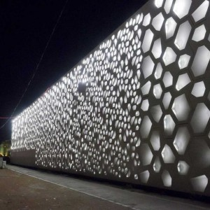 Contemporary Art Centre by Nieto Sobejano Arquitectos05