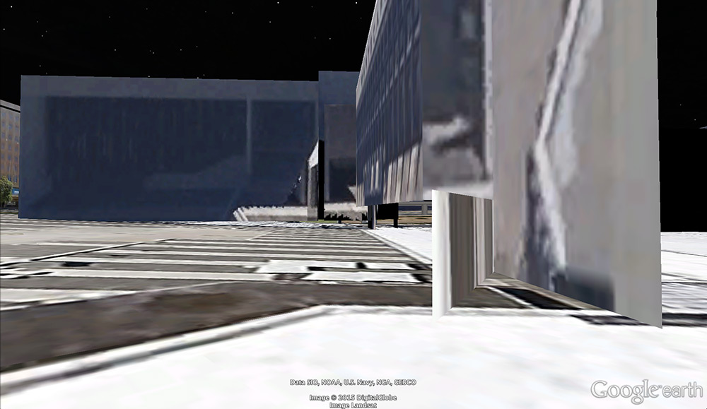 google3D-esther-hunziker_005